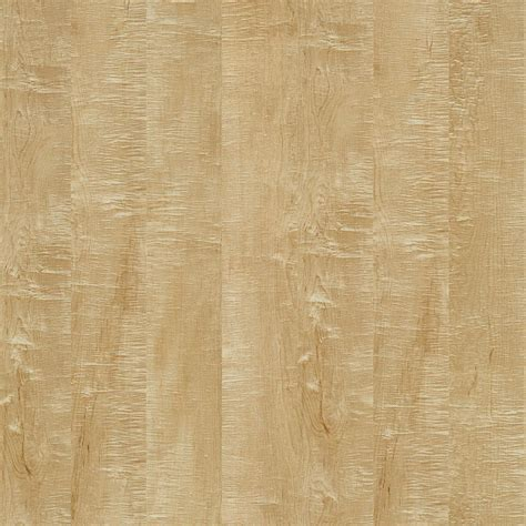 shaw vinyl flooring shaw mojave 6 in x 48 in sand repel waterproof vinyl