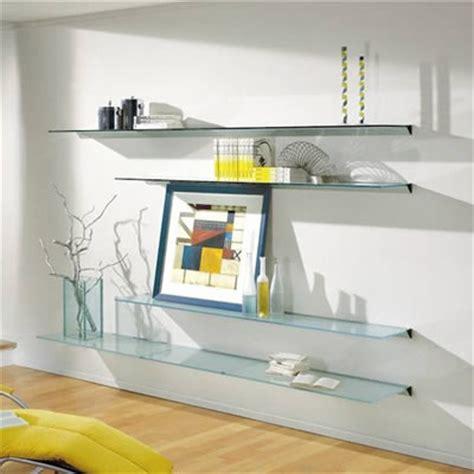 wall huggers bedroom storage ideas may 2009