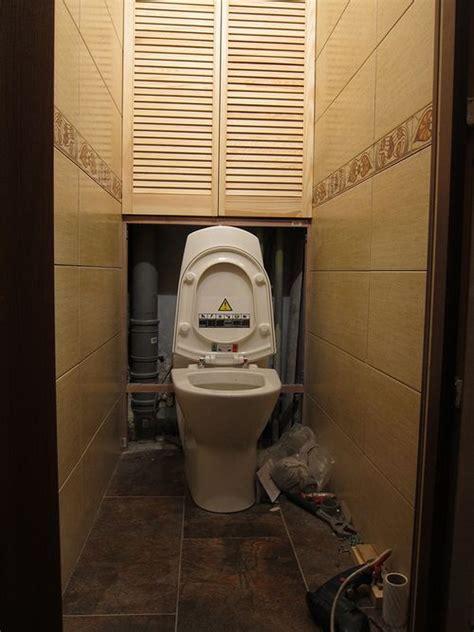 kak sdelat shkaf  tualet svoimi rukami  foto  dizaynom