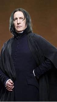 Severus Snape Wallpaper - Severus Snape Wallpaper ...