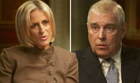 Emily Maitlis' Newsnight co-star admits they 'couldn't ...