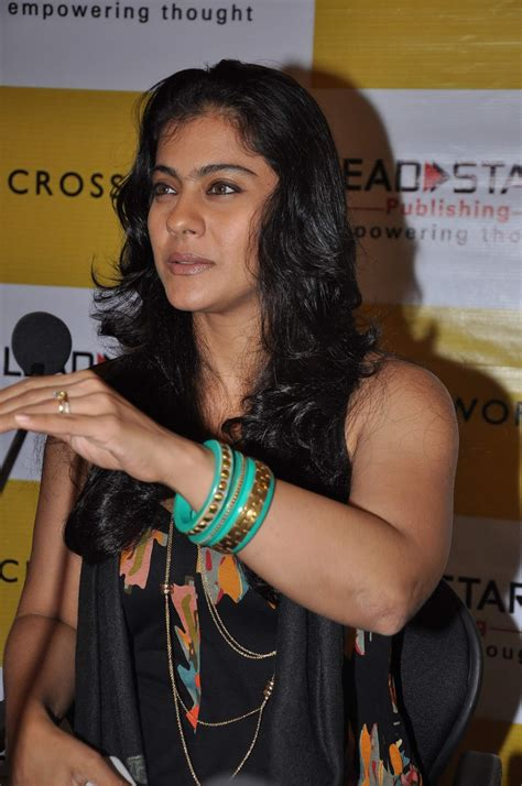 kajol latest pictures hot high resolution pictures