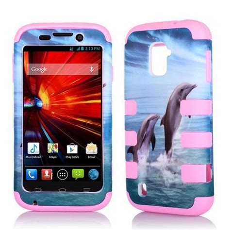 zte android phone cases zte quartz 5 5 ips android tracfone