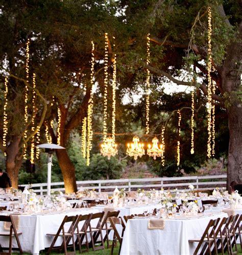 diy outdoor wedding lighting lighting  ceiling fans