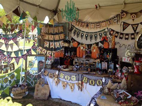 fall craft fair ideas fall craft show ideas craftshady craftshady 4408