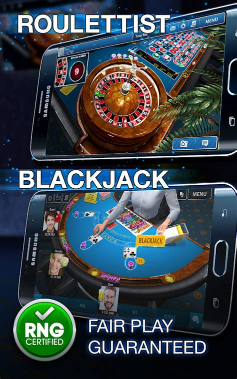 Texas Holdem Poker  Pokerist Free Online Casino
