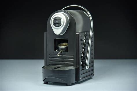 Panafe Coffee Machines