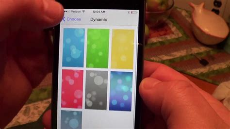iphone 5s tricks iphone 5s tips and tricks