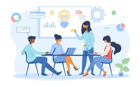 Soal akuntansi bab sistem informasi dan akuntansi adalah soal yang terdiri dari berbagai materi, antara lain h. Definisi Pengertian Sistem Informasi Bisnis Lengkap