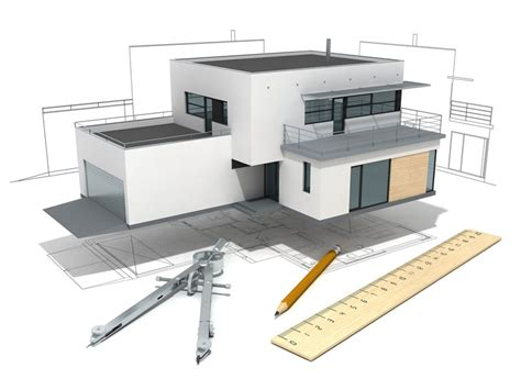 How To Find House Plans by 6 Ways To Find The Floor Plans Of A House Climate Design