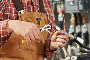 3 Types Of Wiring Systems Electrical Contractors Use