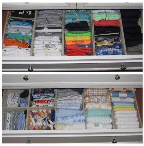 how to organize baby dresser tips on how to organize nursery for soon to be baby on the