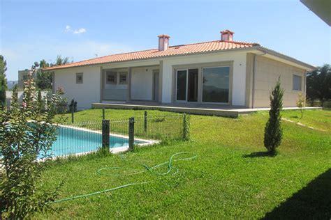 maison a vendre portugal nord maison a vendre portugal nord 28 images vente maison portugal achat villa portugal maison a