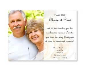 message remerciement mariage remerciement anniversaire de mariage roses noce d 39 or planet cards