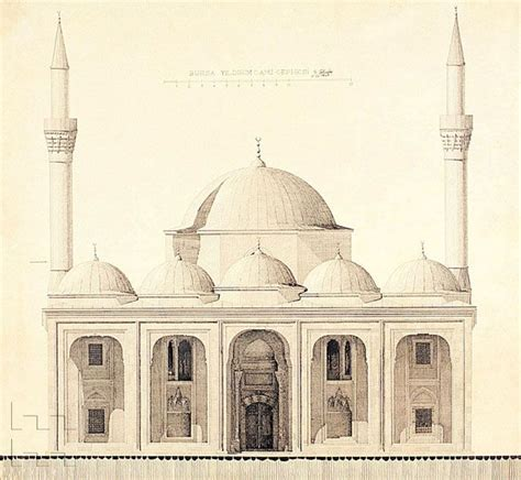 Bursa Ottoman by 1000 Images About Ottoman Empire History Of