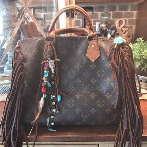 thrift store shopping mall louis vuitton handbags louis vuitton western purses
