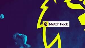 Full Matches Full Match Replay Full Match Highlights ...