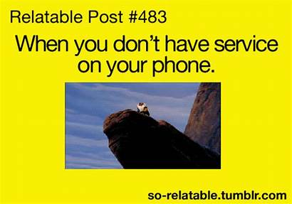 Posts Relatable Gifs Quotes Funny True Really
