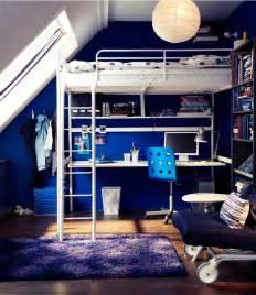 1000 ideas about loft bed desk on pinterest city