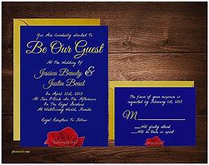 Baby Shower Invitation: Awesome Book themed Baby Shower
