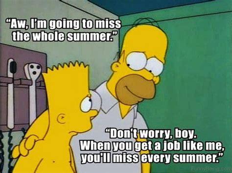 Funny Summer Memes - 11 funny summer memes for nurses nursebuff