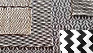 Teppich Bunt Gestreift : outdoor teppiche im greenbop online shop kaufen ~ Whattoseeinmadrid.com Haus und Dekorationen