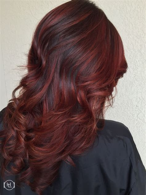 Hair Color Descriptions by Balayage Hairlegacy Inc Hair By Emilio V Hair