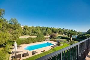 Freistehendes haus mit pool und meerblick nahe cala mandia for Französischer balkon mit immobilien schnäppchen mallorca garten