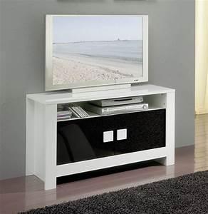 Meuble Tv Besta Ikea DIGPRES