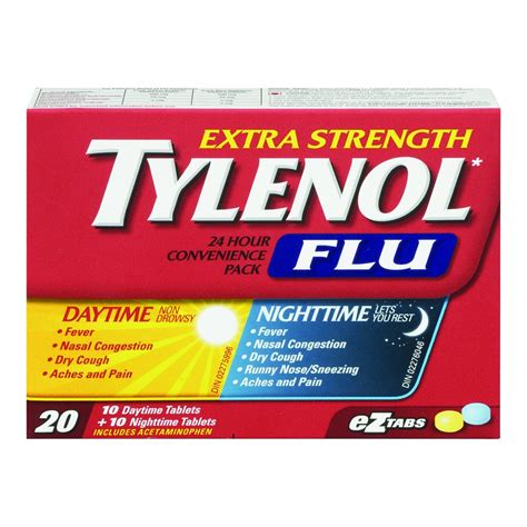 Buy Tylenol Flu Extra Strength 24hr Eztabs 10 Gelcaps From. Cosmetic Dentistry Massachusetts. Organic Chemistry Online Tutorials. What To Buy In Stock Market Lcc Debit Card. Computer Repair Philadelphia Au Pair Login. Psoriasis Beginning Stages White Rock Dental. Online Instant Insurance Quote. Personal Injury Lawyer Boston Ma. Get All Three Credit Scores Fe Sample Exam