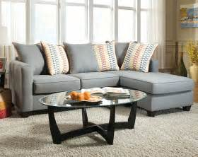 livingroom sectionals sectional sofas value city funiture furniture beautiful ideas for living room 300 with