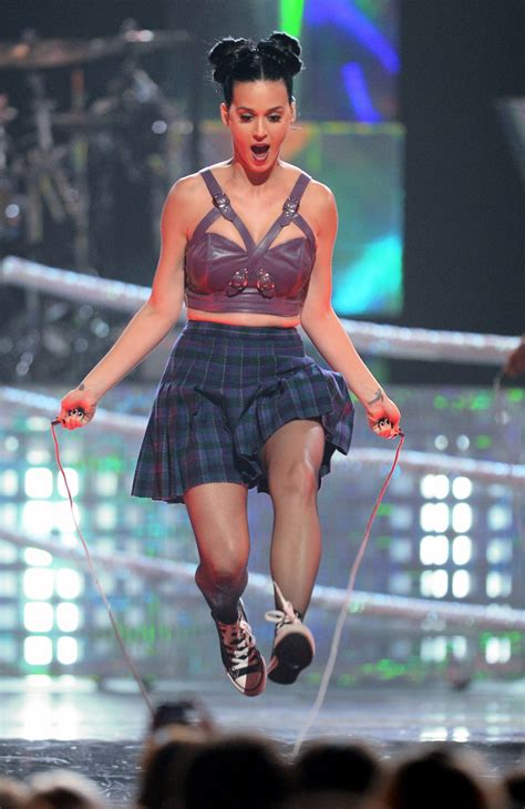 katy perry   iheartradio  festival day