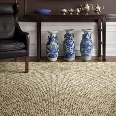 berber carpet tiles for basement 31 best images about carpet tiles on carpet
