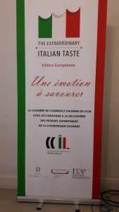 lyon la fraude sur les produits italiens passe par la With chambre de commerce italienne de lyon