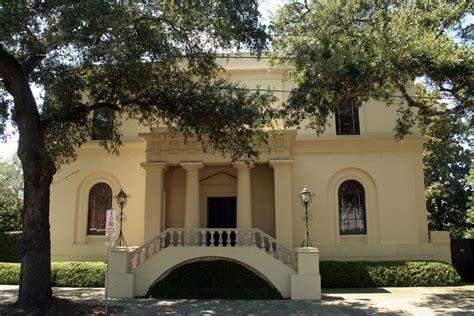 landmarkhuntercom william scarbrough house