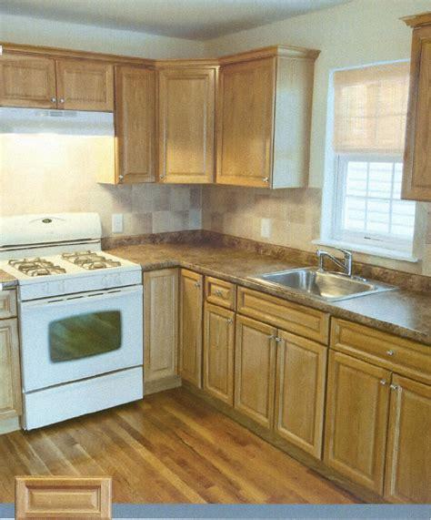 Kitchen Remodels Ideas - kitchen design home depot pre cut countertops home depot laminate flooring kitchen countertops