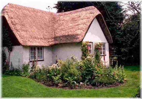 Cottage Definition by Cottage D 233 Finition C Est Quoi