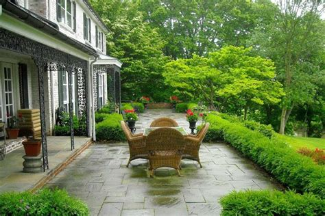 big lots dining room sets patio landscaping ideas hgtv around garden captivating