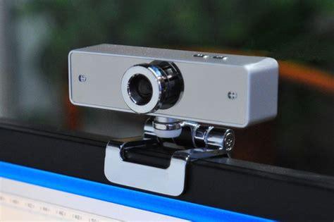 xp hd widescreen webcam microphone  pc