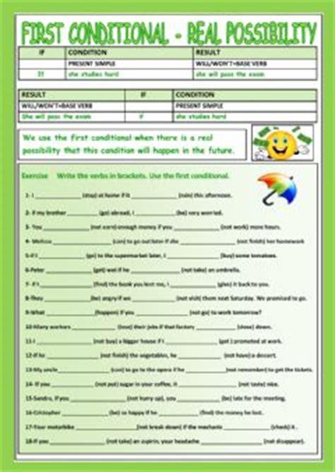 english    language esl interactive worksheets