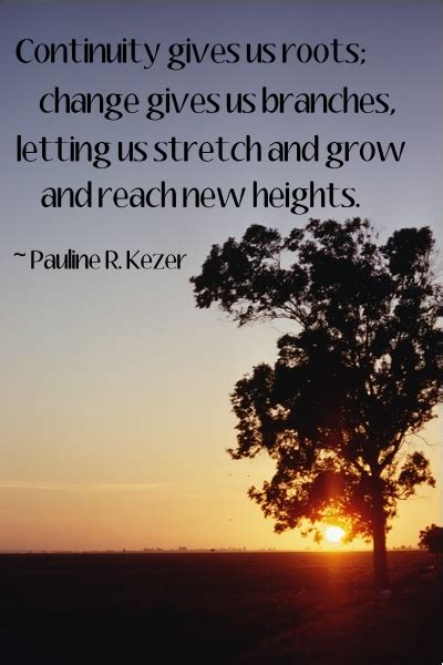reach heights quotes quotesgram