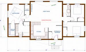 Open Concept Ranch Home Plans Trend Home Design And Decor Modern Open Oncept Small House Design Wide Glass Window House Contemporary Houses Plans Small Open Concept Best House Design Interior Design Small Open Concept Home Renovation YouTube