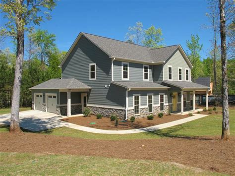 19 best images about exterior house paint on