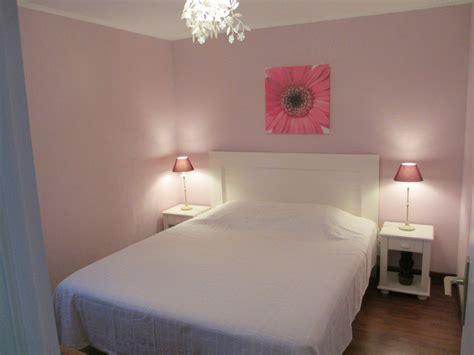 chambres d hotes au portugal la vigne les chambres d 39 hôtes