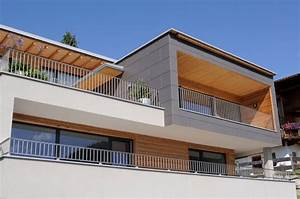 Balkonanbau im Dachgeschoss Wie geht das?