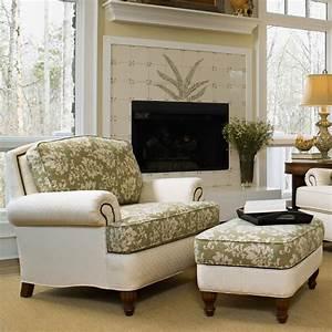 Elegant living room furniture sets decor ideasdecor ideas for Elegant living room sets