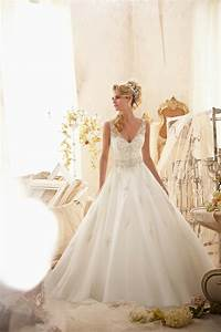 the irresistible attraction of gown wedding dresses