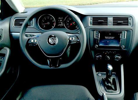 volkswagen jetta  review consumer reports