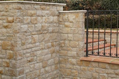 beton mauersteine in natursteinoptik natursteinoptik credaro felsstein als fassadenverkleidung
