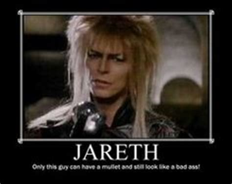 David Bowie Memes - 1000 images about labyrinth on pinterest david bowie labyrinth the goblin and labyrinths